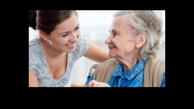 Когда нибудь настанет старость