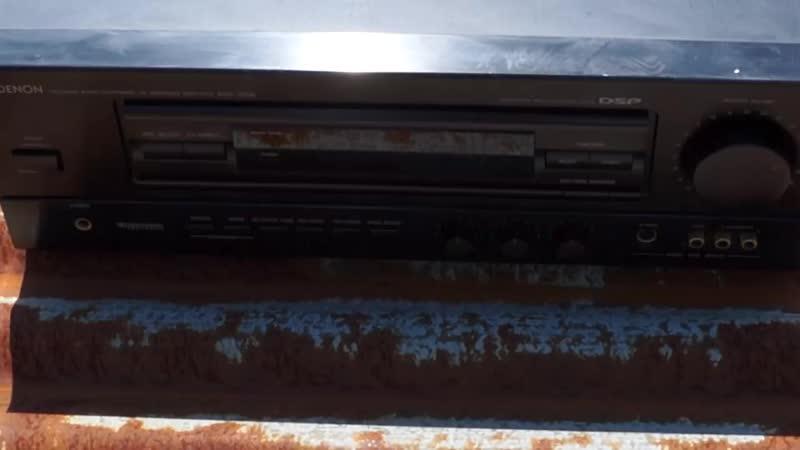 Vinyl Scratch (MLP в реальной жизни) ( 720 X 1280 ).mp4