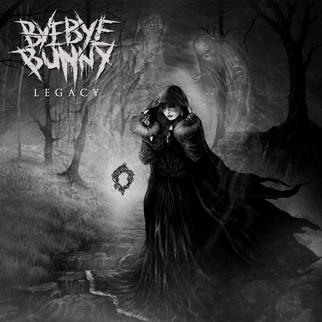 ByeBye Bunny - Legacy (2016)