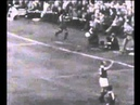 European Cup Final 1960-1961. Benfica - Barcelona