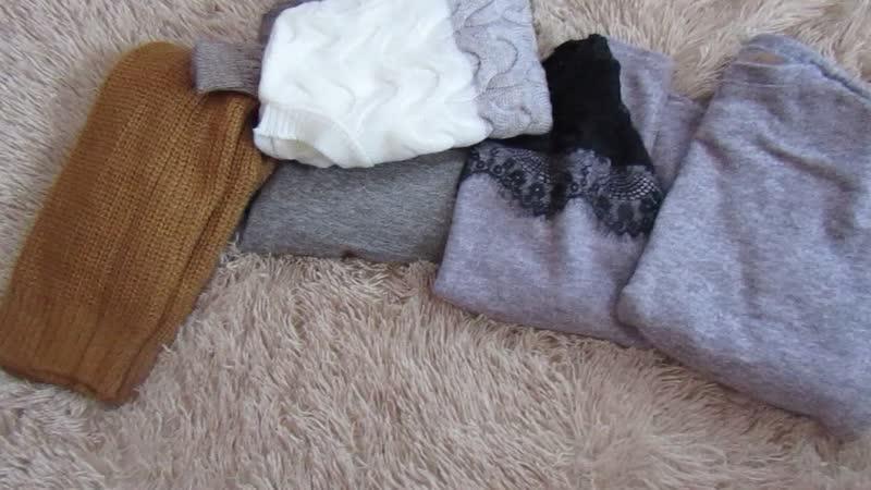 Жіночий одяг опт