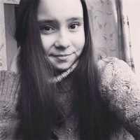 Александра Страхова