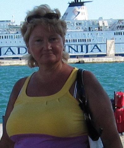 Наталья Фролова, 11 марта 1995, Гатчина, id159302861