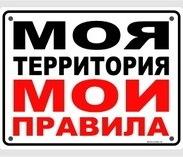 Вася Шнырь, 1 января 1998, Челябинск, id183644301
