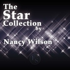 Nancy Wilson альбом The Star Collection By Nancy Wilson