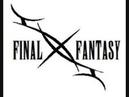 Final Fantasy Prelude remix, Djentstep
