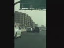 14-saudi-road-rage-leads-to-roll-over