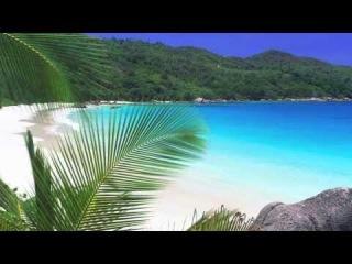 Топ 20 лучших пляжей мира от «Swiss Halley»
