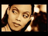 DJ Krush ft. N'Dea Davenport - With Grace