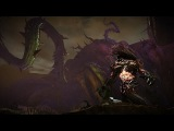 Guild Wars 2 - The Dragons Reach: Part 1