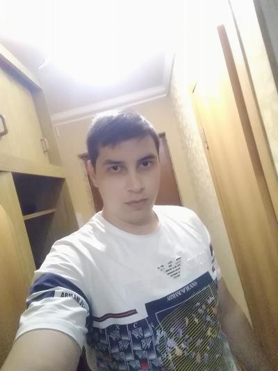 Алексей Коршунов