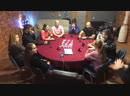 Belorussian Mafia Cup 2018 Витебск игра 6