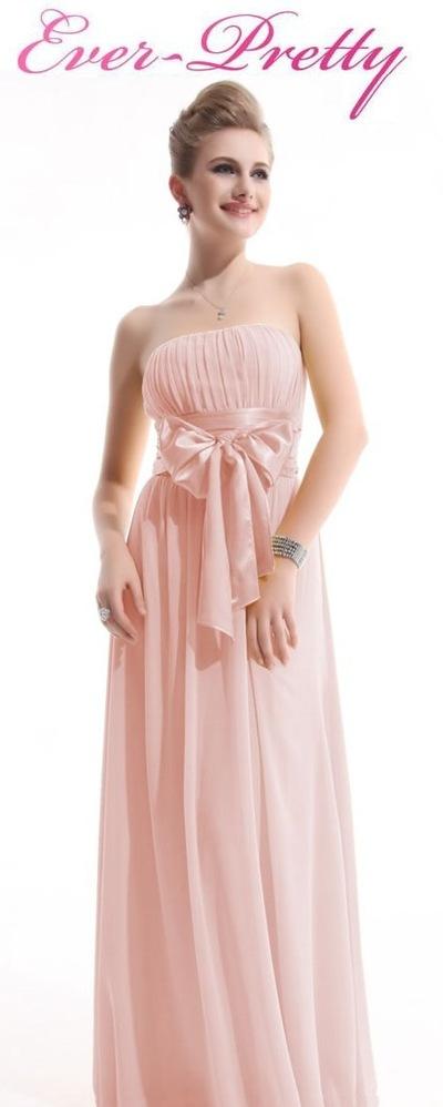01391c6cfdb6e2d Платья Ever Pretty | ВКонтакте