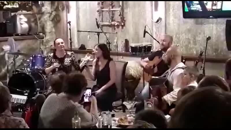 Лена Владимировна поддержала 💓.mp4