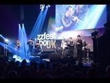 Jazzkantine Take Five (live at Jazzfest Bonn 2017)
