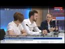 Максим Пикалов и Елена Сахарова рассказывают о налоге на самозанятых