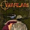 WARLAM ( military shop)