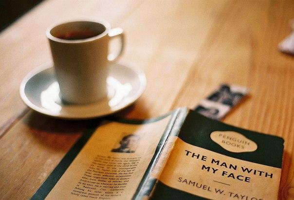 9 отличных книг для личного саморазвития. Рекомендуем к прочтению!