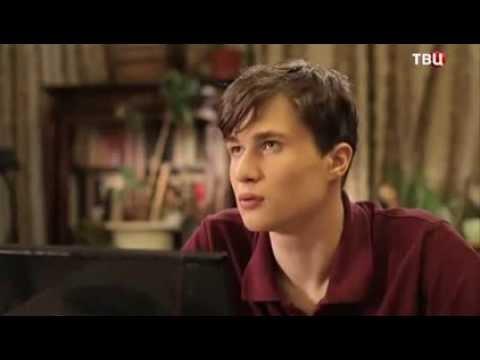 2 Династия Романовых Жизнь за царя ТВЦ 2013г