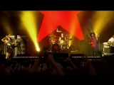 Rage Against The Machine - Township Rebellion. (Live At Finsbury Park 2010).