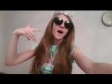 Rock n roll queen