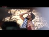 Yentha Sakkagunnaave Song Making _ Rangasthalam Telugu Movie _ Ram Charan _ Samantha _ Aadhi _ DSP-53smGgdkBcU