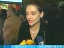 """Видеосюжет Первого Российского канала о премьере """"Три дня в Одессе"""""""