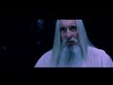 Gandalf vs Saruman HD -- Fight Scene fro... the Ring (720p).mp4