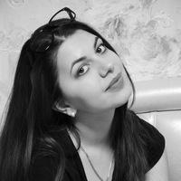 Аватар Natasha Алутиной