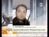 Профессиональное предательство «Эха Москвы» (РЕН ТВ, 21-05-2014)
