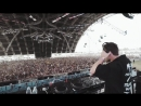 Major Lazer The Partysquad - Original Don (Party Favor Edit) [Coachella 2018]