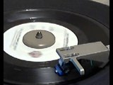 The Forester Sisters - I Fell In Love Again Last Night original 45 version