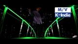 KODI GREEN - CHAMPAGNE (Feat.