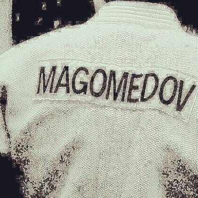 Асадула Магомедов, 16 сентября , Самара, id224019378