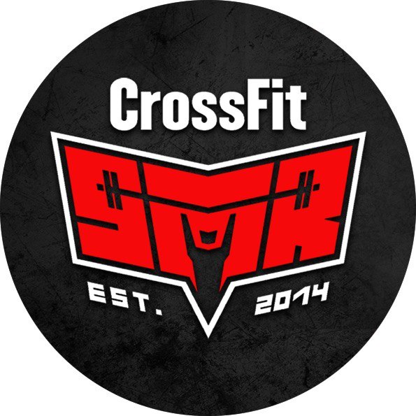 Афиша Самара CrossFit SMR 1000 TON BACK SQUAT CHALLENGE 2019