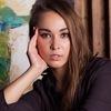 Anastasi Sazonova