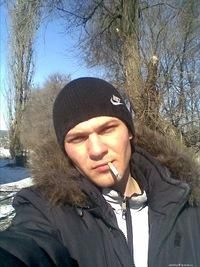 Александр Вдовицкий