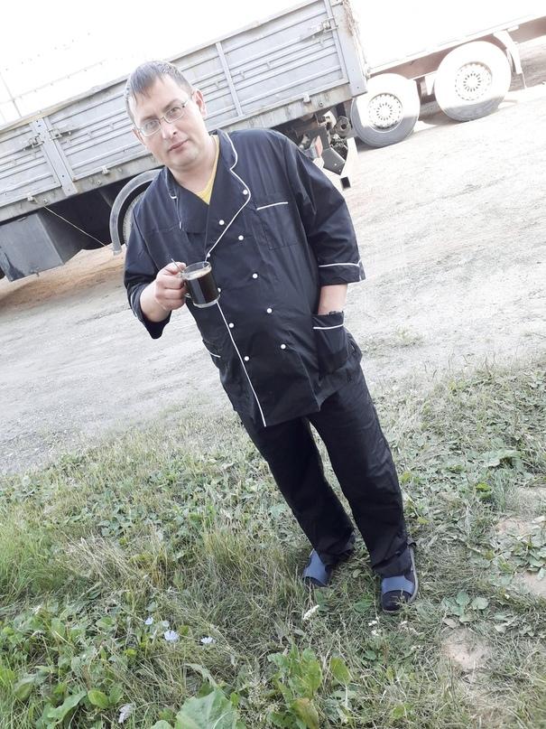 Denis, 35, Kozlovka