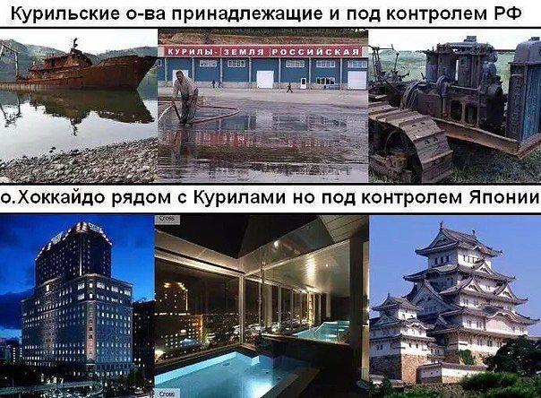 Абромавичус пообещал законодательно не допустить влияние Кремля на экономику: Российским инвесторам мы не позволим покупать активы - Цензор.НЕТ 7747