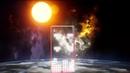 Fightttris VR - Early Access Trailer [VR, HTC Vive, Oculus Rift]
