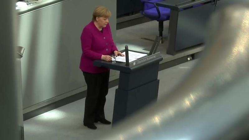 """Lengsfeld- Die erste CDU-Vereinigung unterstützt die """"Gemeinsame Erklärung 2018"""""""