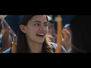 Watch Booksmart 2019 Full Movie HD