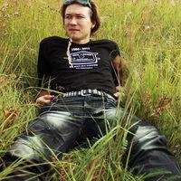 Владимир Никонов, 28 июля 1983, Гомель, id214301537