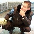 Алексей Иванов фото №22