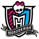 Фото Monster High №1