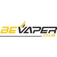 BeVaperClub | VAPE SHOP | ТУЛА