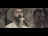 Woodkid - Run Boy Run (Live)