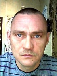 Сергей Мальцев, 4 августа , Москва, id158967640