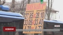 НБУ затвердив нову систему валютного регулювання