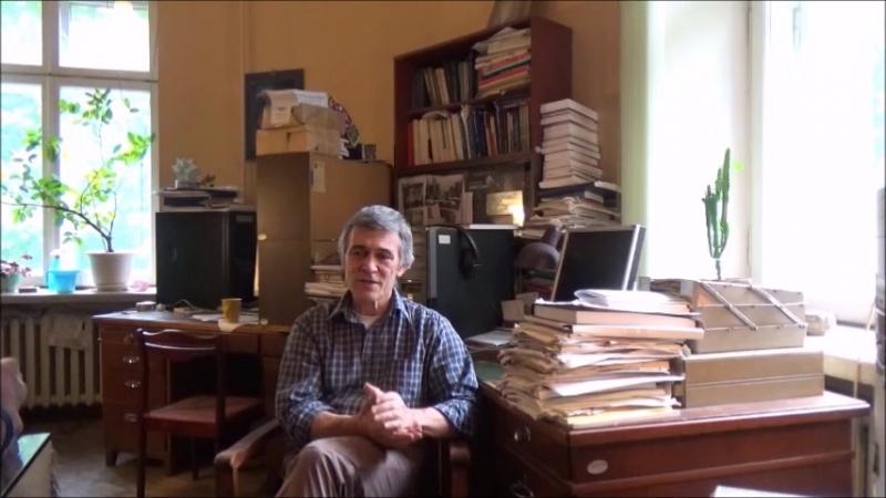 Владимир Сурдин о том, как астрономы зарабатывают деньги
